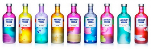 absolut_bottles_resized