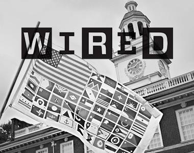 201310_wired_alt