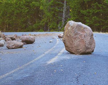 201407_roadblocks