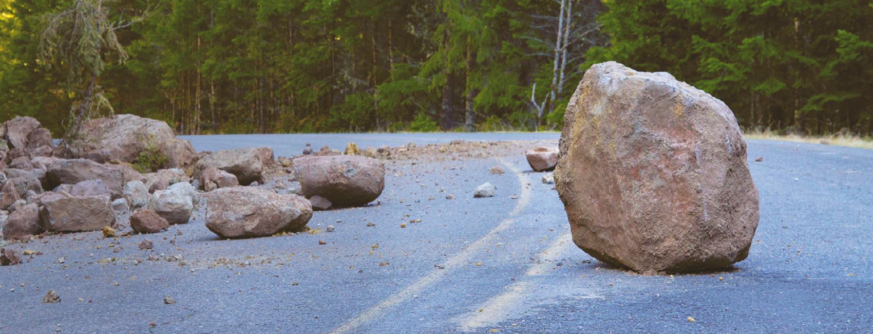 201407_roadblocks_full