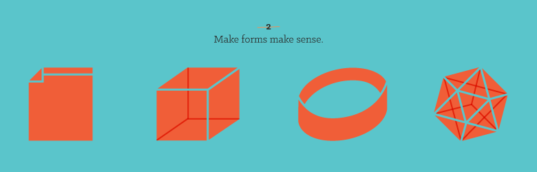 2_forms