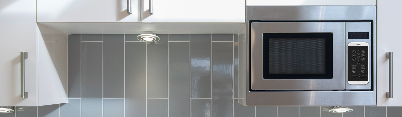 header-microwave-smartphone