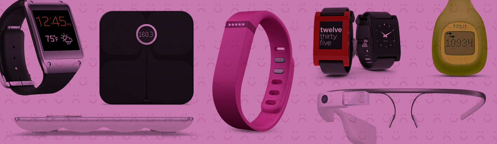 header_wearables