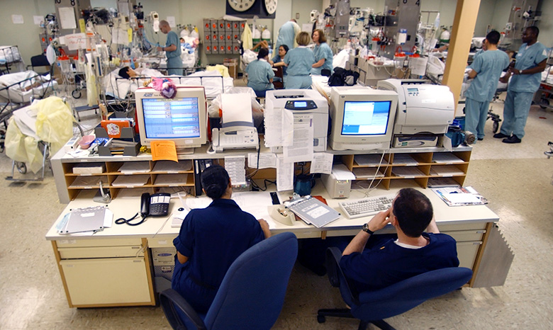 why can t an icu be more like a cockpit accelerator blog