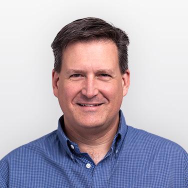 Todd Zeilinski