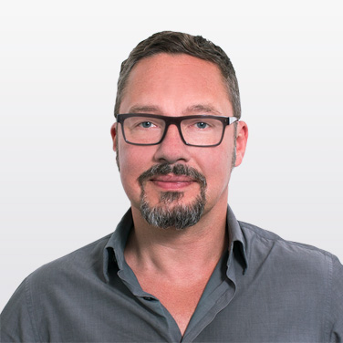 Mathieu Turpault