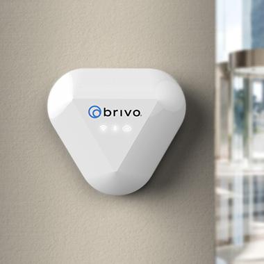 brivo_square_new_2