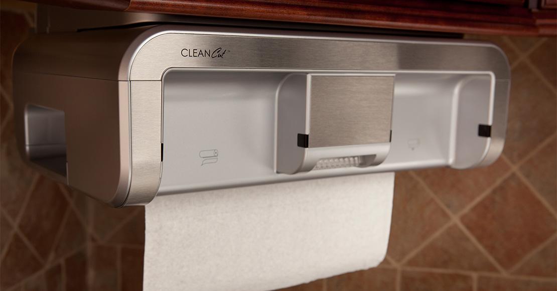 cleancut_4