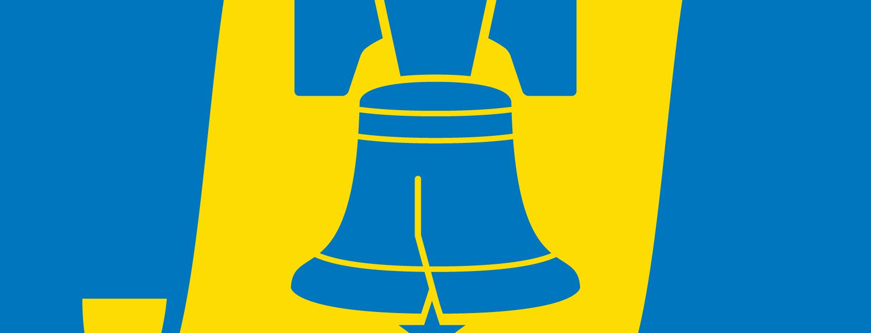 20130930-DesignPhila-Flag-32x21-REVF