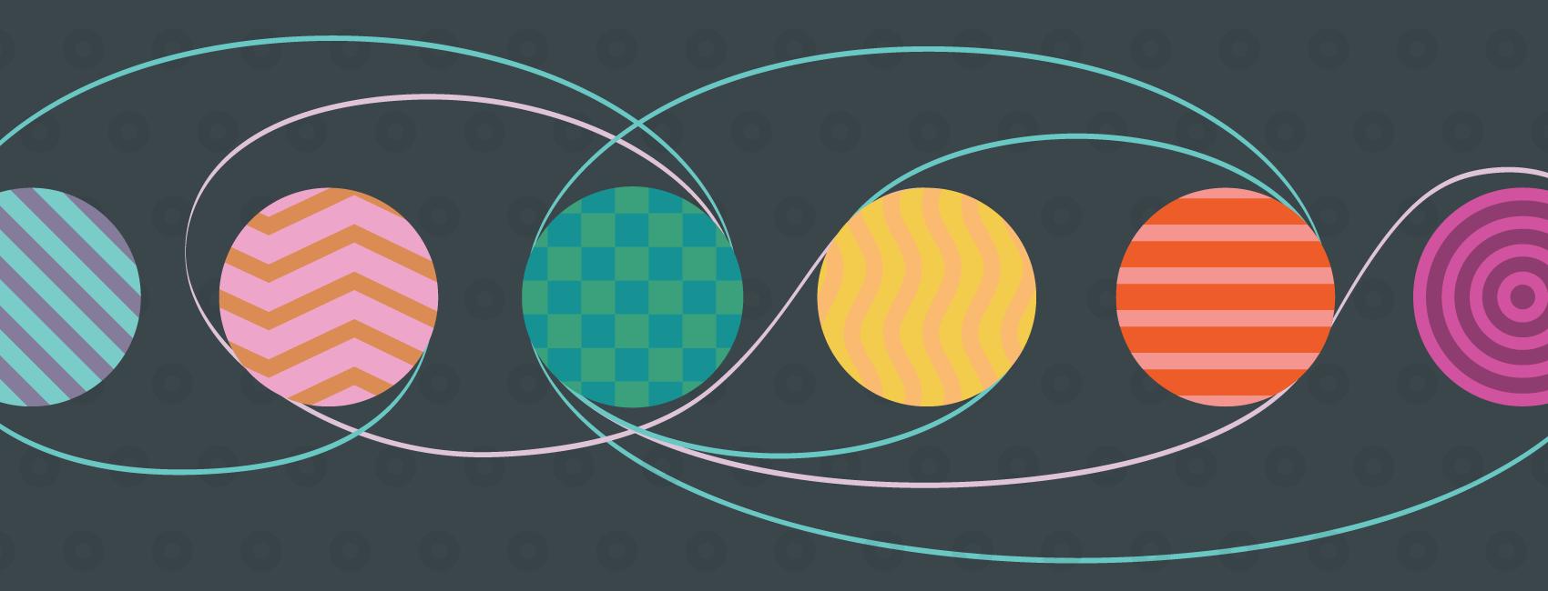 201312_design_thinking_chart