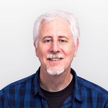 Dave Schiff