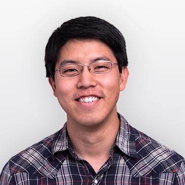 Eric Chang