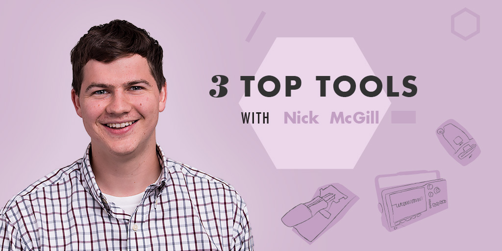 tool_time_nick_update