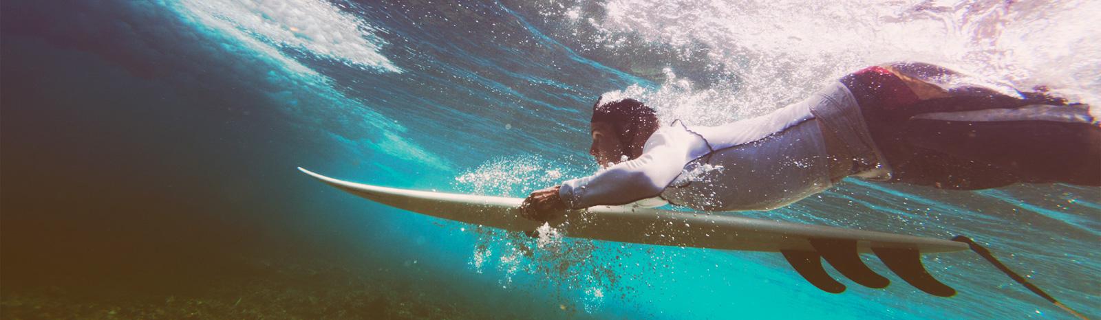 surf_header