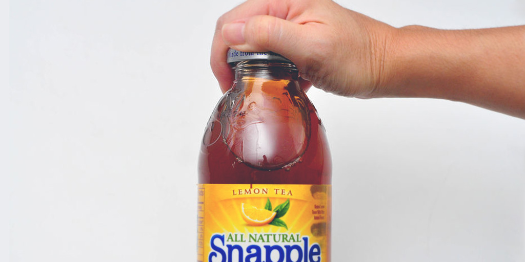 3_snapple
