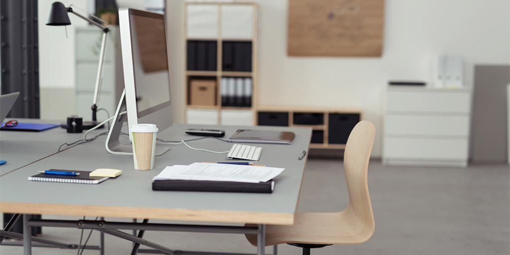 1_desk