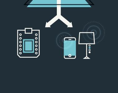 IoT device development