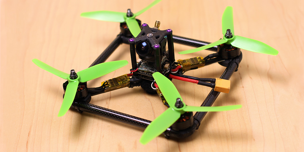 drone_beauty