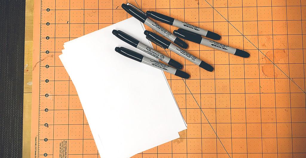vlada_tools_paper_org