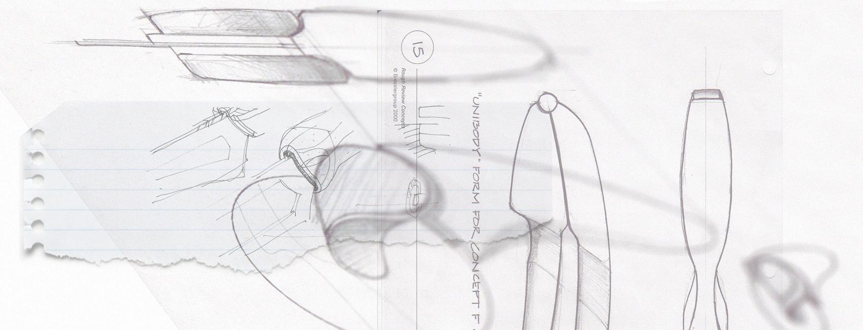 Patent_HEADER_new