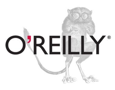 Oreilly_ALTBANNER