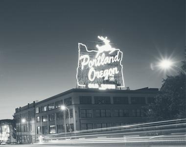 Portland_ALTBANNER