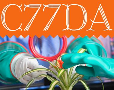 Core77da_ALTBANNER