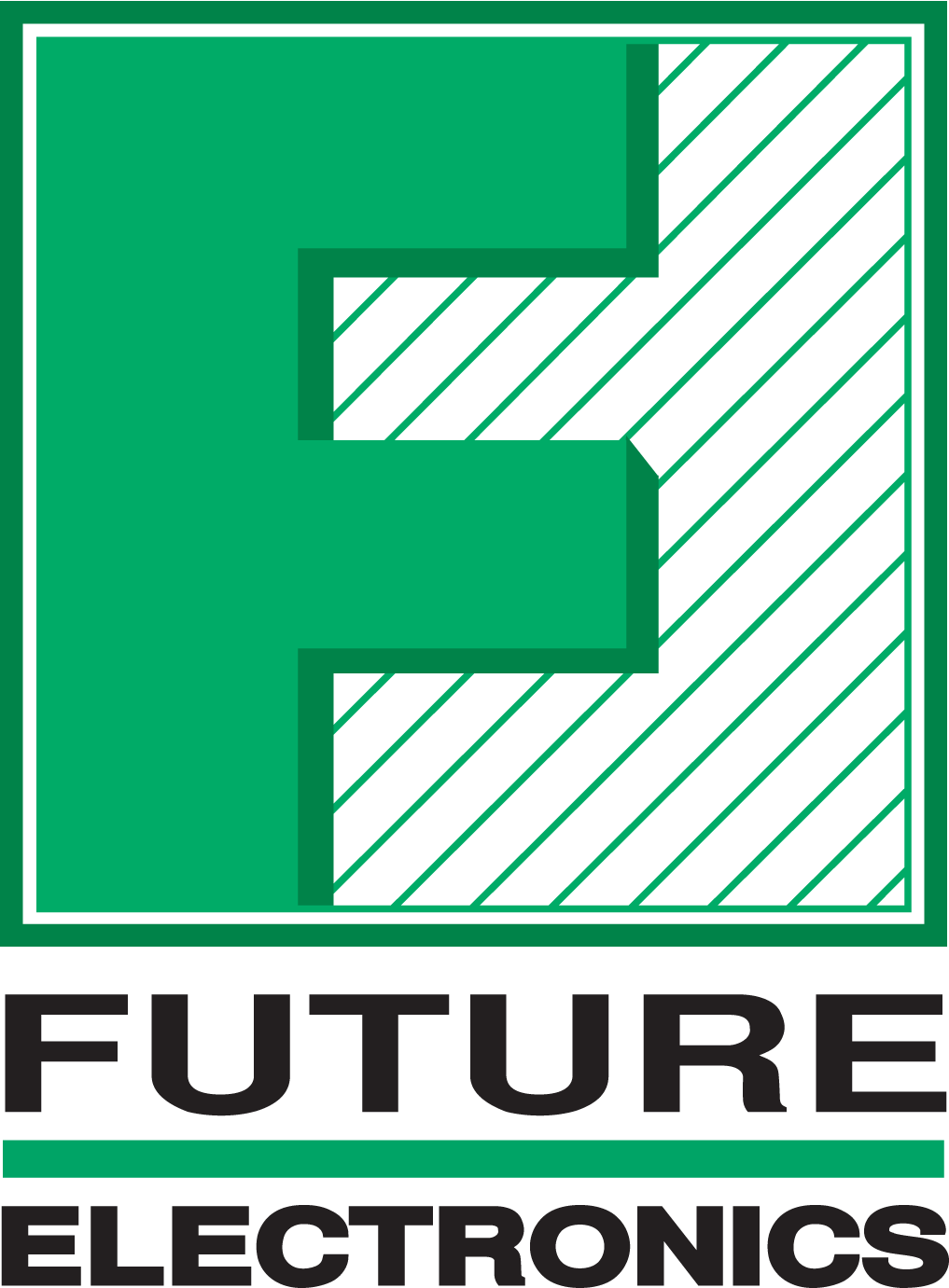 Future-logo-trans