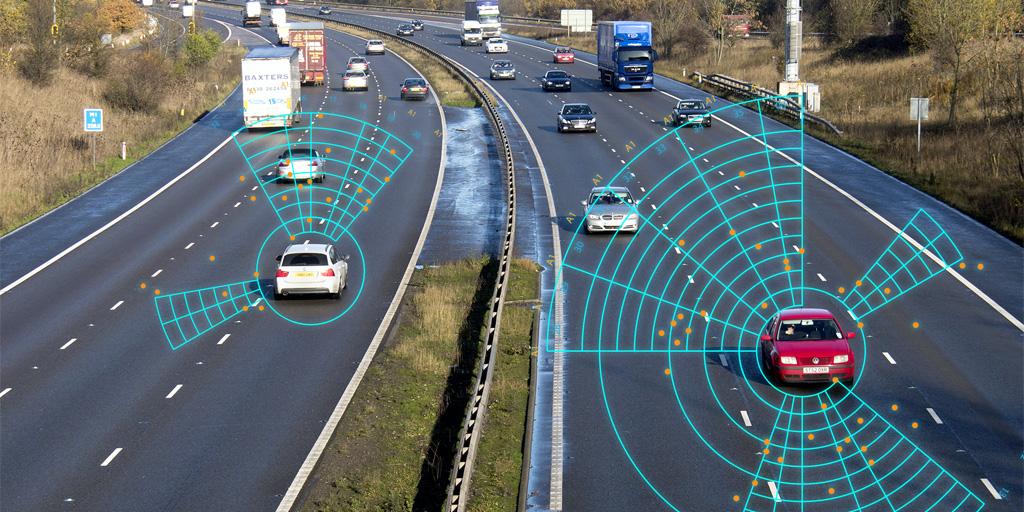 Sensors_cars_INLINE
