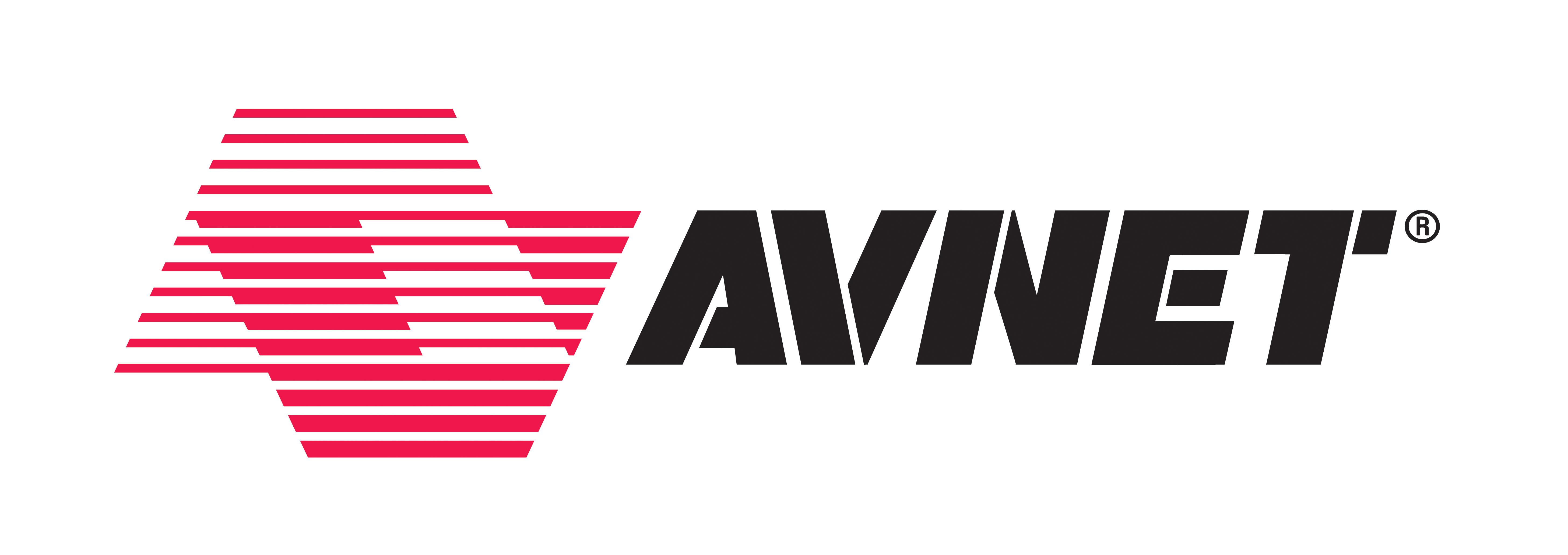 avnet_logo_High_Res.jpg