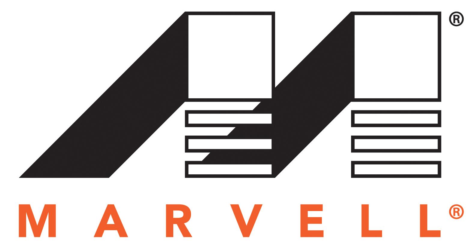 marvell_logo