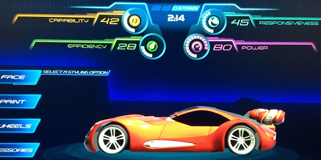 INLINE_racecar