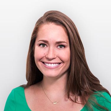Nicole Kaplowitz, PhD