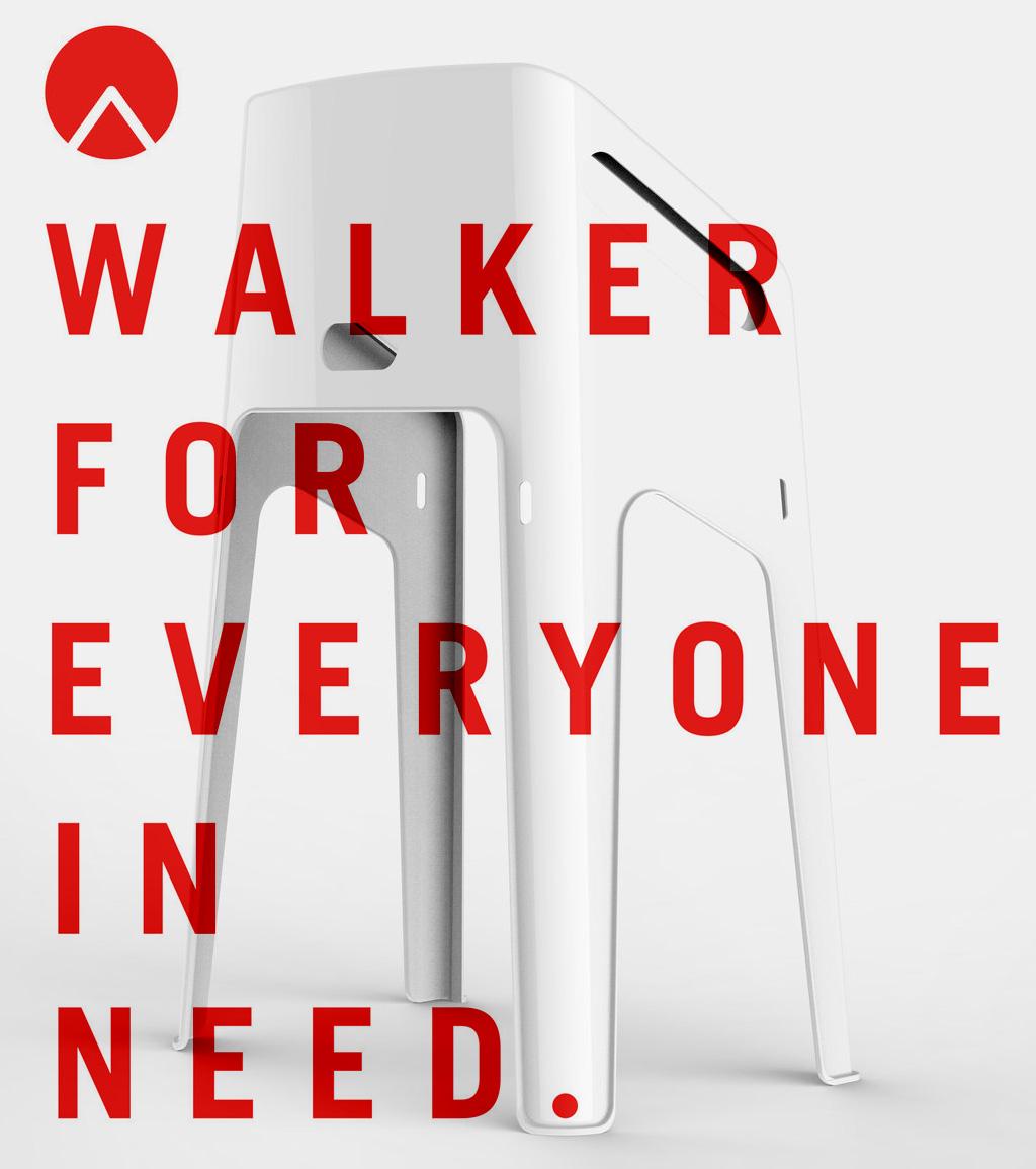 inline_walkerforall2