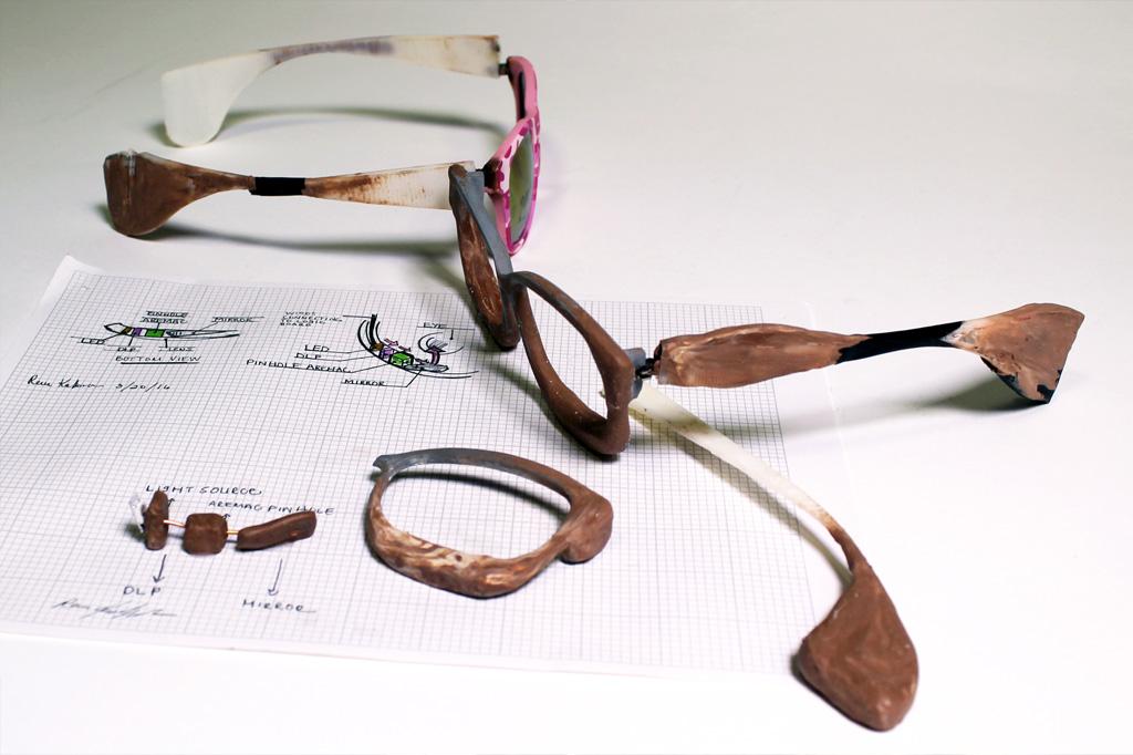 inline_glasses