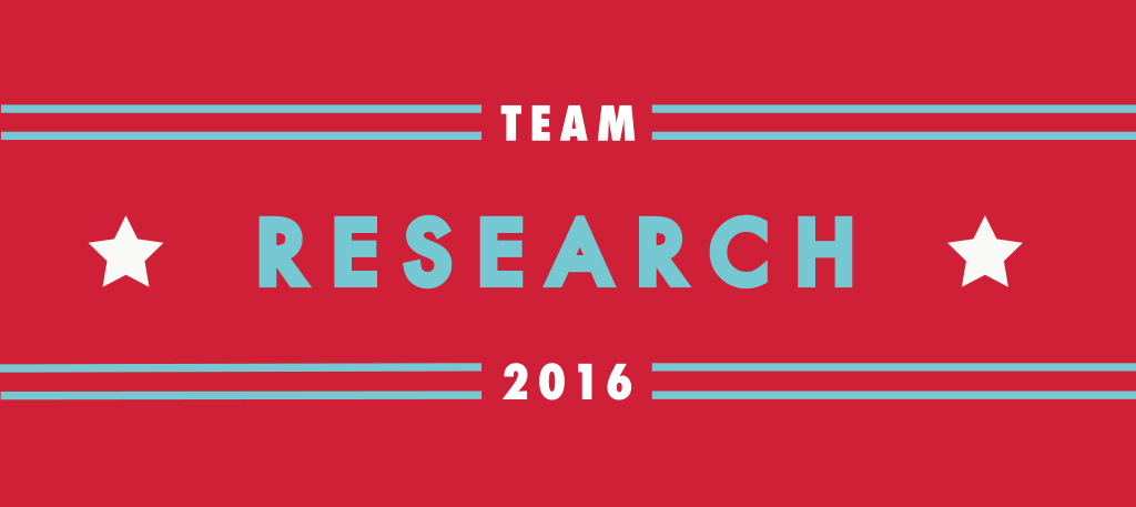 inline_teamresearch