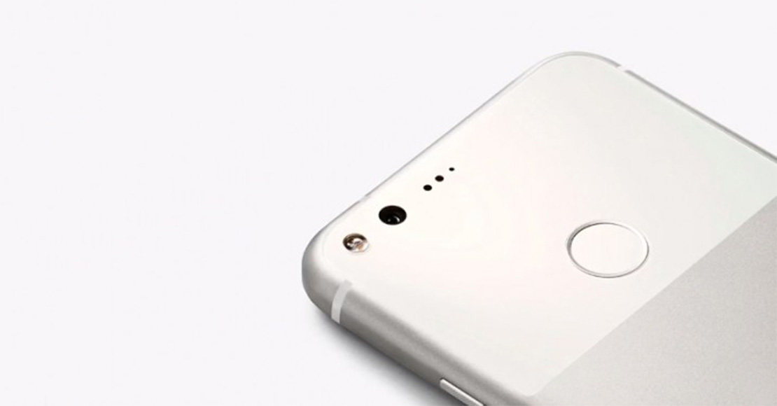 Google Pixel and biggest product design innovations of 2017
