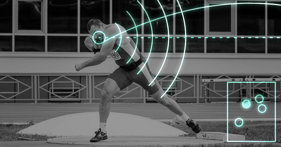 wearable sensor technology