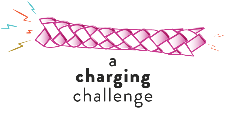 the best embedded solution to a charging challenge