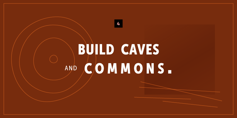 4_caves_1