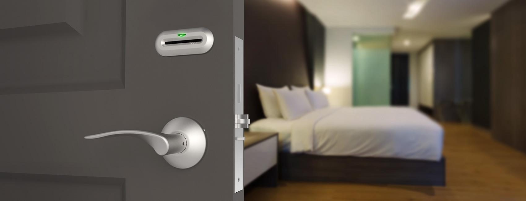 Onity Door Lock Not Lockingonity Elite Os Electronic Hotel Wiring Diagram Bresslergroup