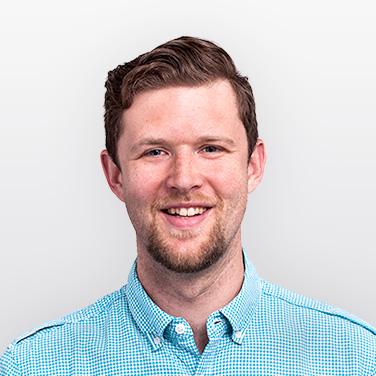 Stephen Lawson