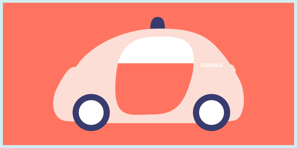 innovations_illustrations_selfdriving2