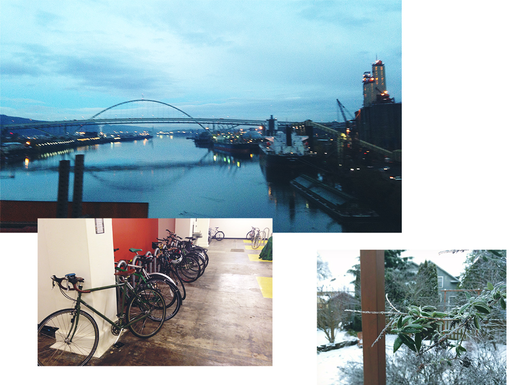 portland_collage