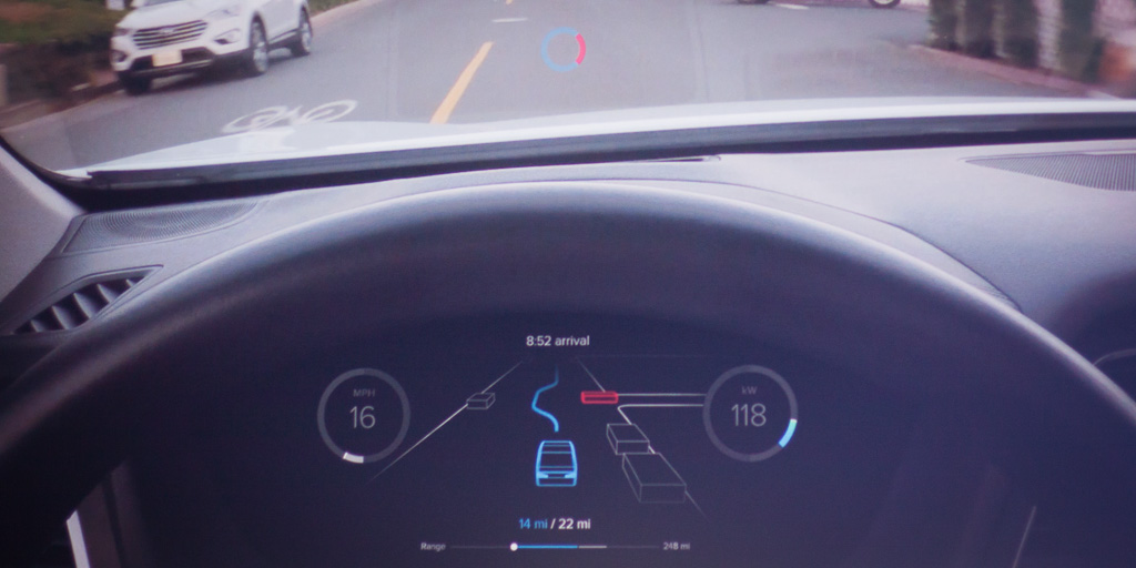 driverless 1 - interaction 16