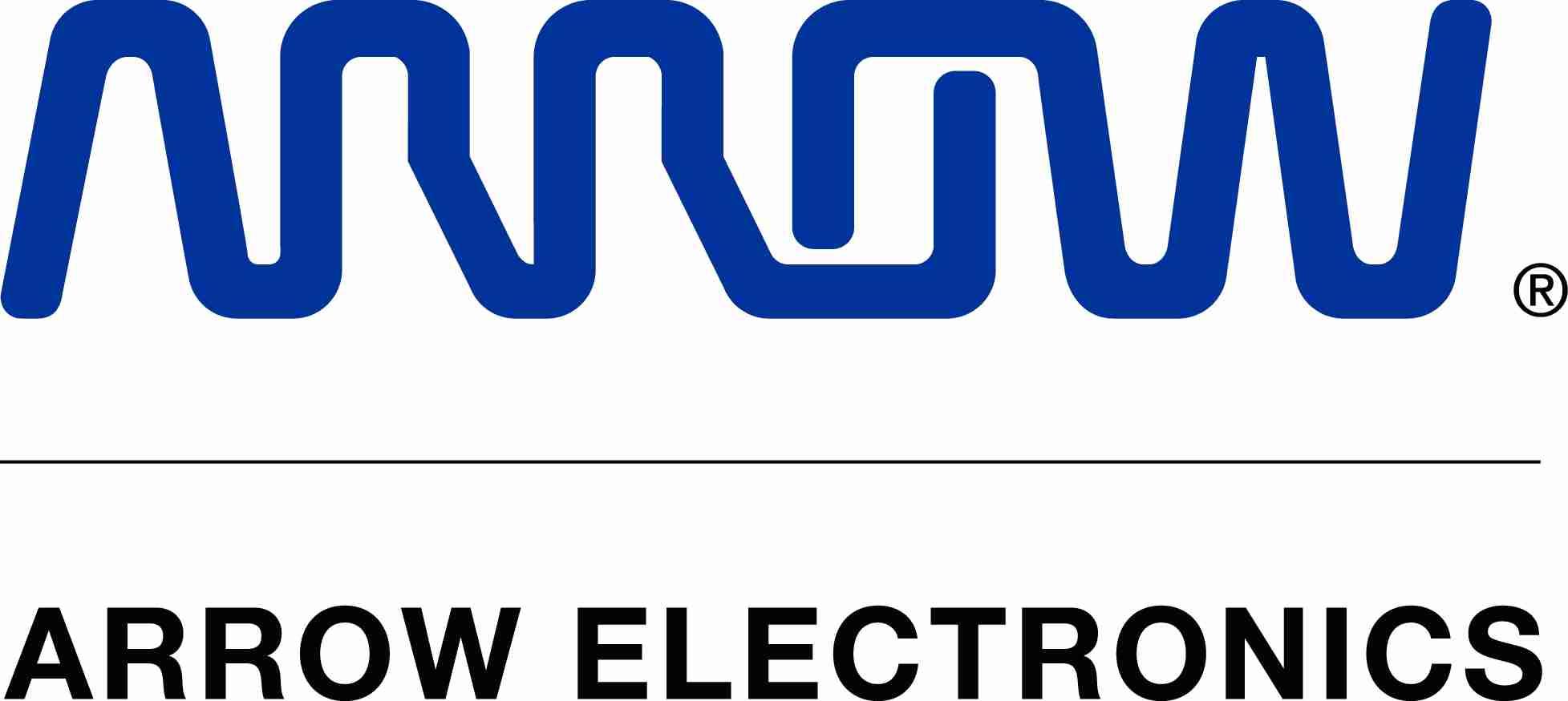 Electrical Engineering Bresslergroup