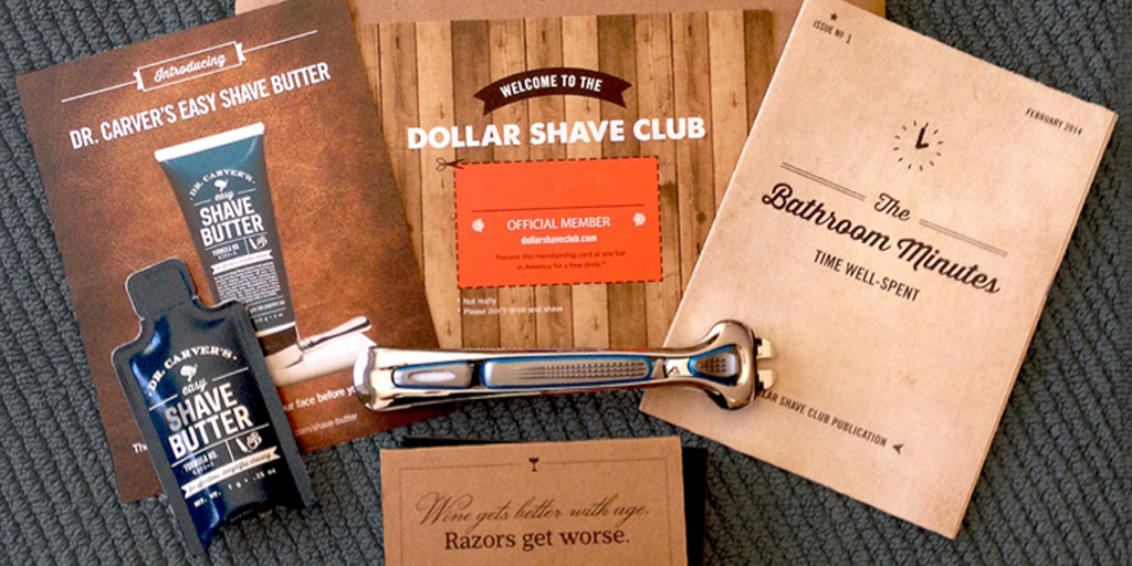 Dollarshaveclub_INLINE