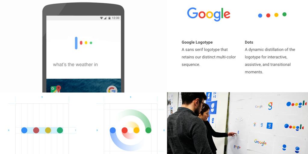 Googledots_INLINE
