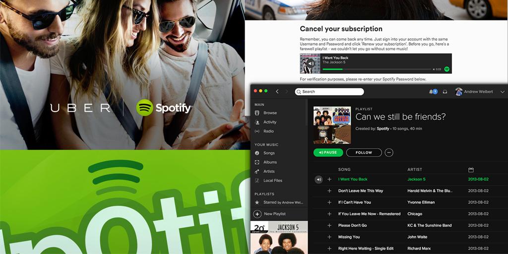 Spotify_INLINE