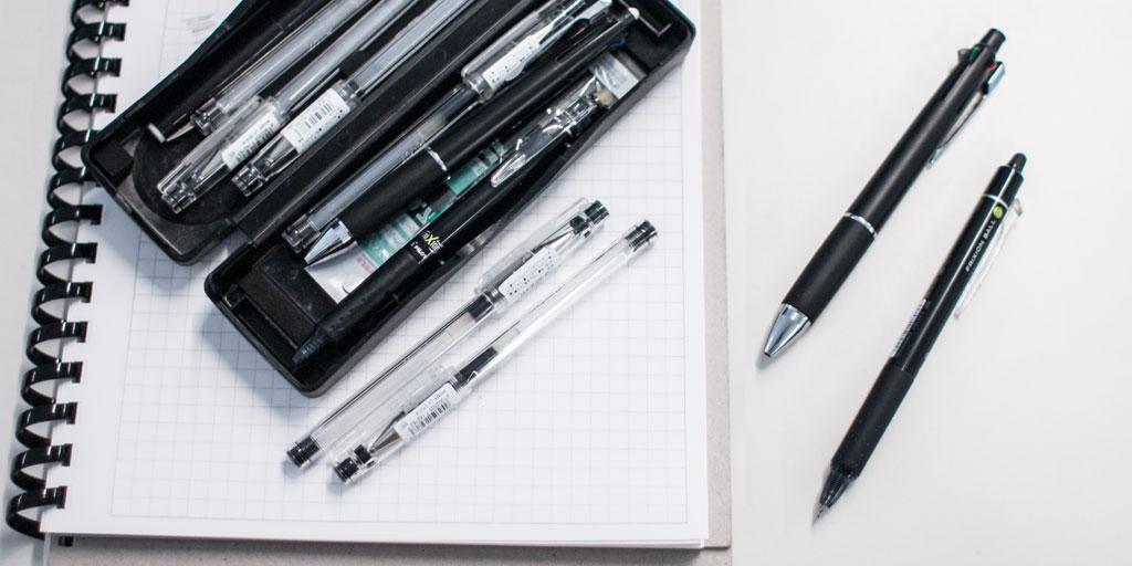INLINE_pens_new